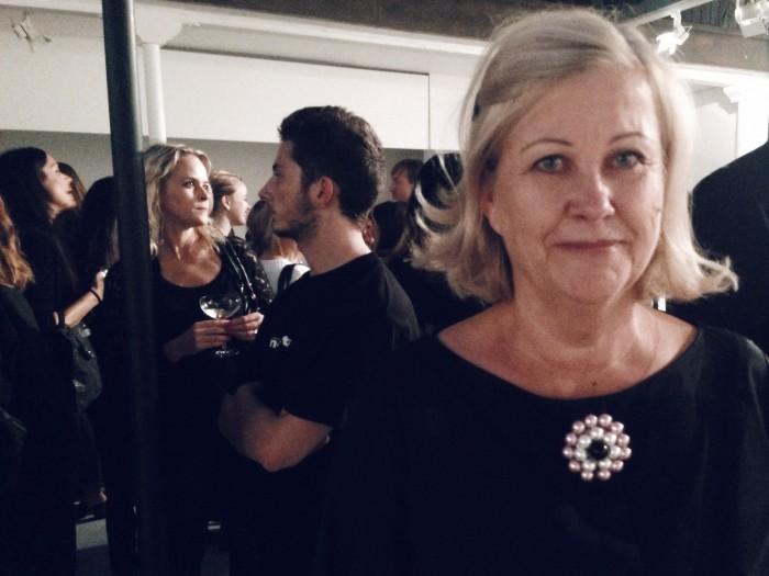 Hope Marta Maas Fjetterstrom mmf tina swedrup paris