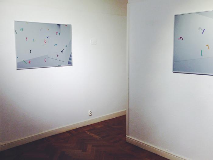 oscar-carlson-issues-gallery-nr-1