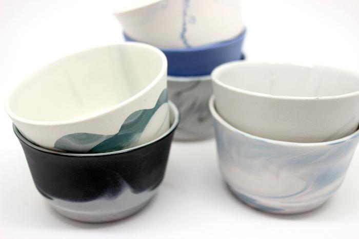 Alissa+Nienke-keramik-skalar-marmor-stilleben