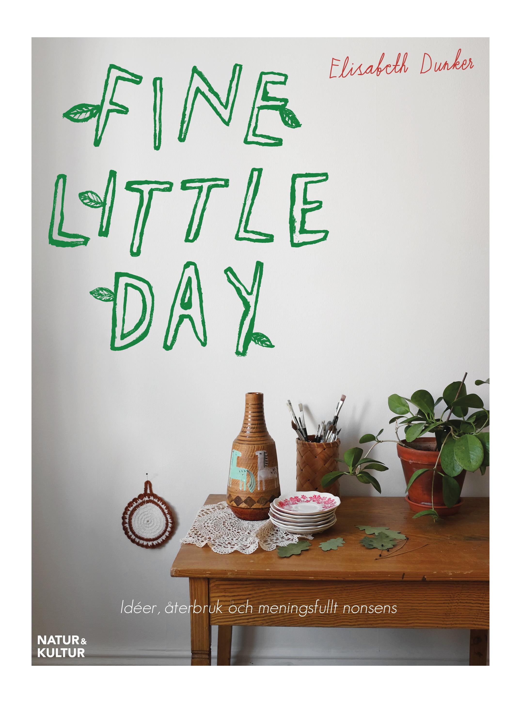 fine little day sl pper bok ett rum till. Black Bedroom Furniture Sets. Home Design Ideas