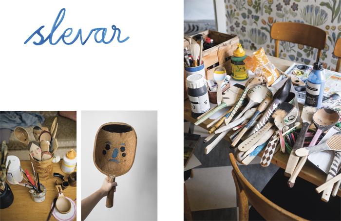 fine-little-day-elisabeth-dunker-bok-inredning-inspiration-slevsamling-diy-måla-om-leksaker 2234