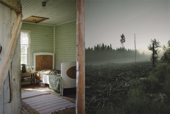 fine-little-day-elisabeth-dunker-bok-inredning-måla-om-måla-taket-sänggavel-stuga-inspiration lantlig inredning 2234