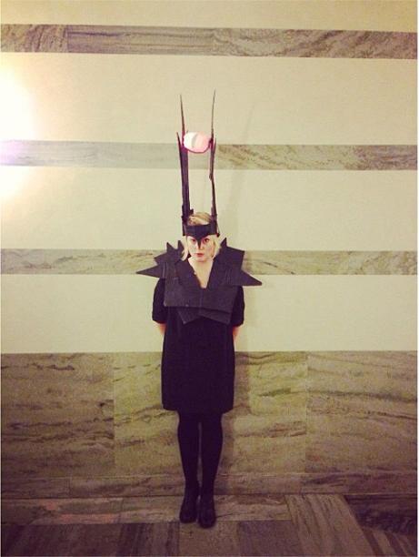 halloween-inspiration-outfit-barad-dur-mordor