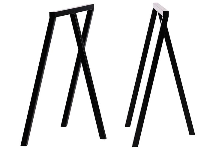 hay-benbockar-svart