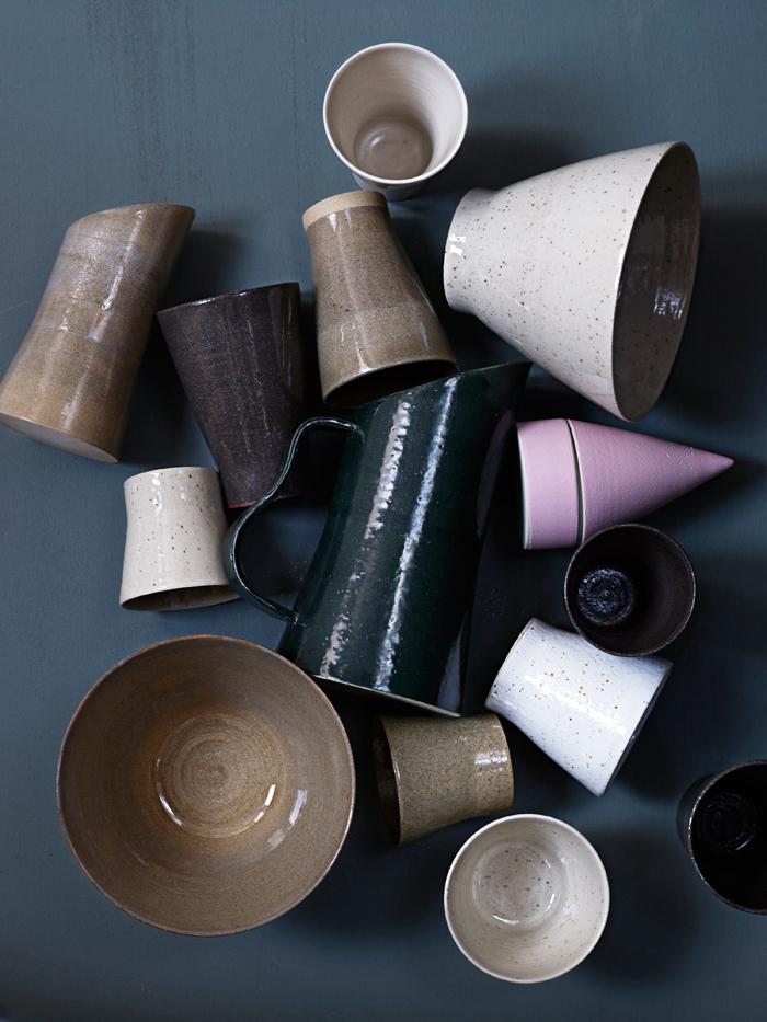 stillebenstel-keramik-memphis