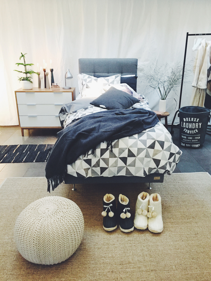 jysk-sovrum-add-simplicity-feng-shui-mjuk-sänggavel