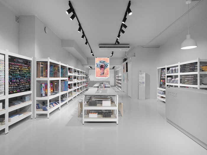 Form-us-with-love-pen-store-design-artist-collaboration