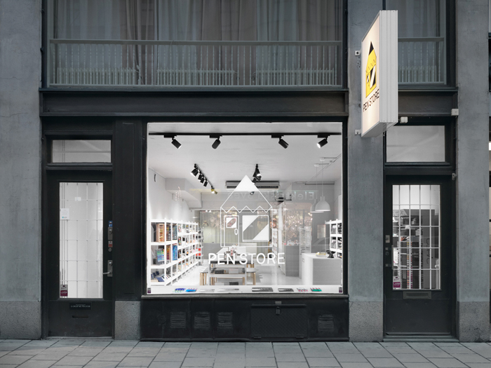 Form-us-with-love-pen-store-design-exterior