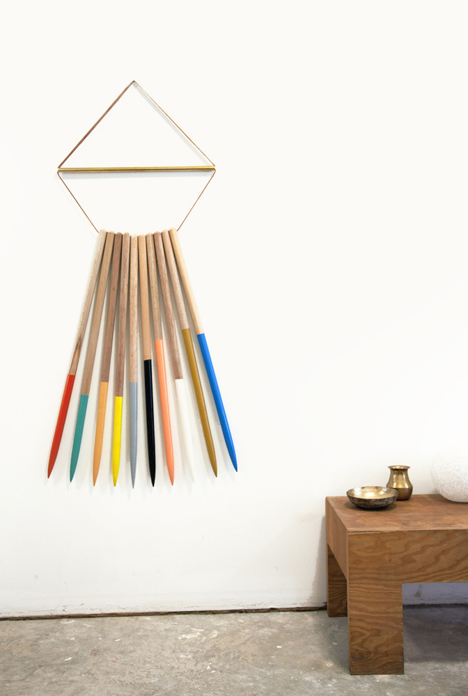 GIANT_WALL_NECKLACE_julie thevenot