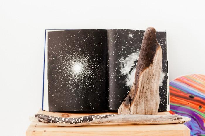 agnes_thor_julie_thevenot_space drivved stilleben drift wood still life