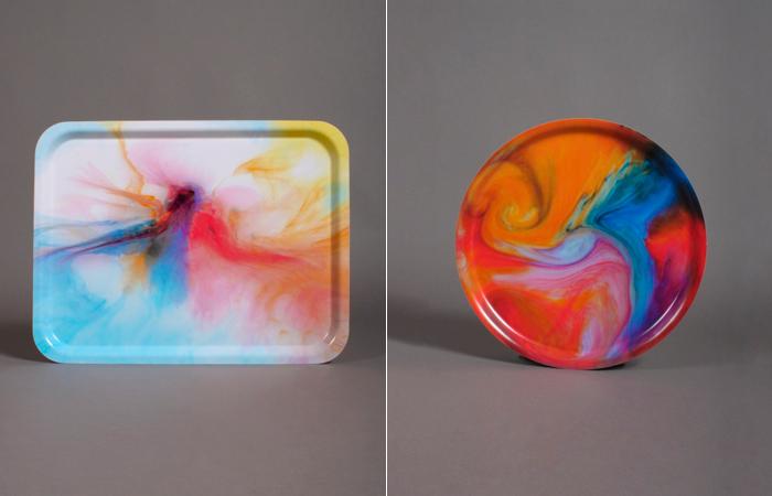 aplace-fredrik-paulsen-brickor-farg-marmorering