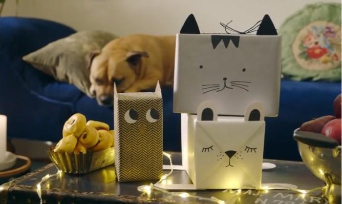 inspiration-sla-in-paket-bea-szenfeld-garnit-katt-hund-uggla-omslagspapper