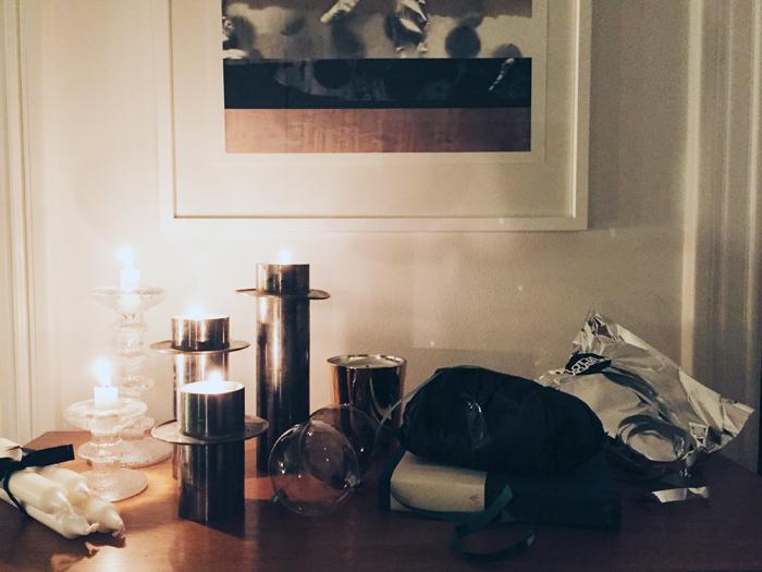 julklappar-ljus-ljusstakar