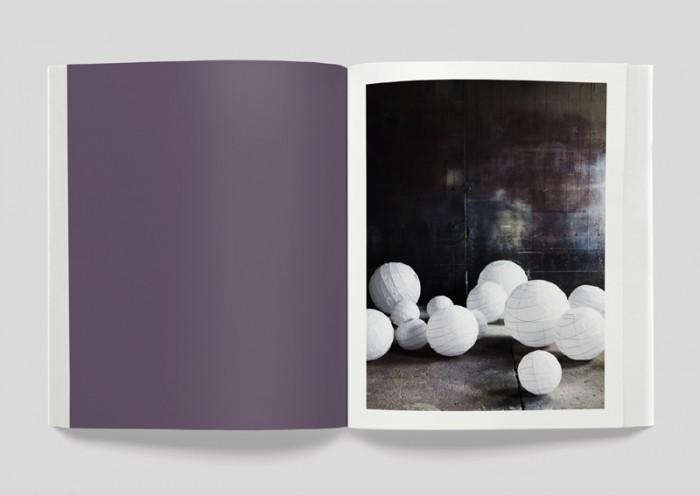 lotta-agaton-pia-ulin-bok-colorful-uppslag-2