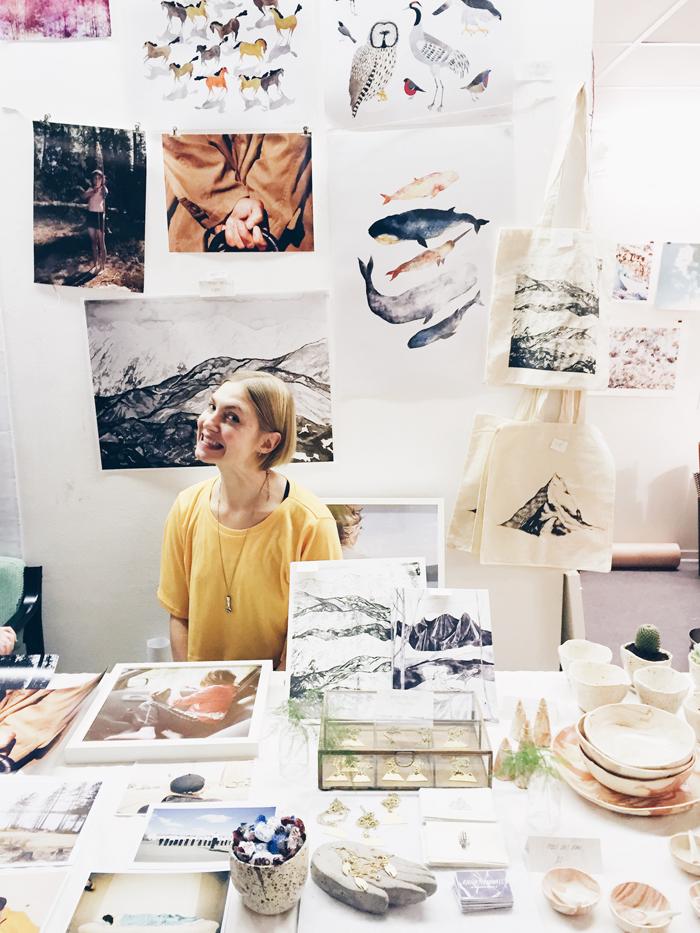 sofia-runarsdotter-fotograf-anna-sundvall-keramik-konstnär-affisch-valar 22