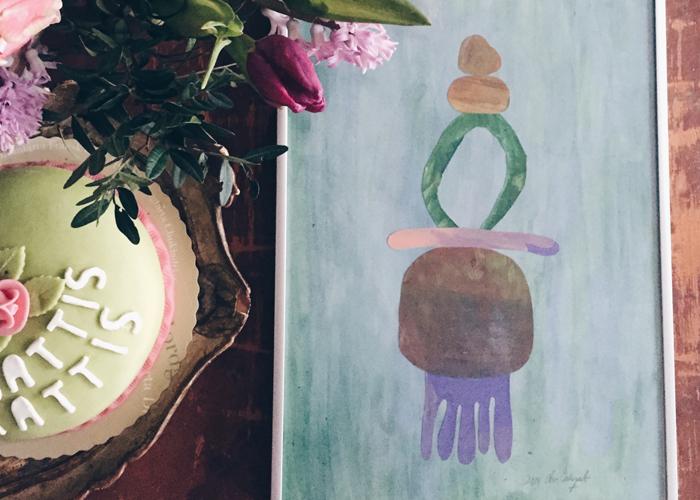 asa-cederkvist-collage-fodelsedagspresent