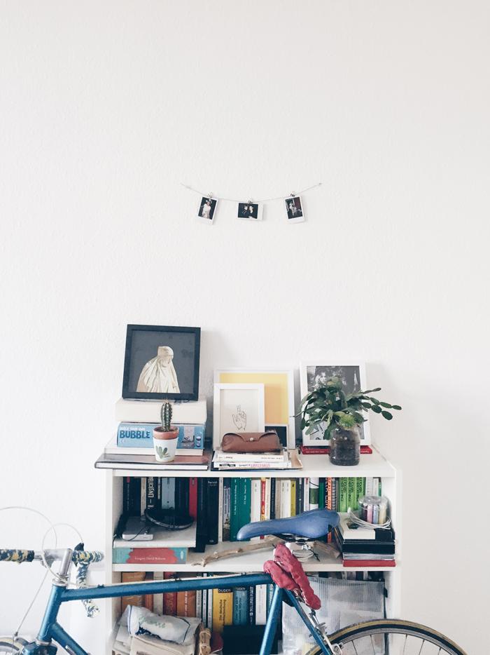 berlin-apartment-inspiration-hylla-stillbene