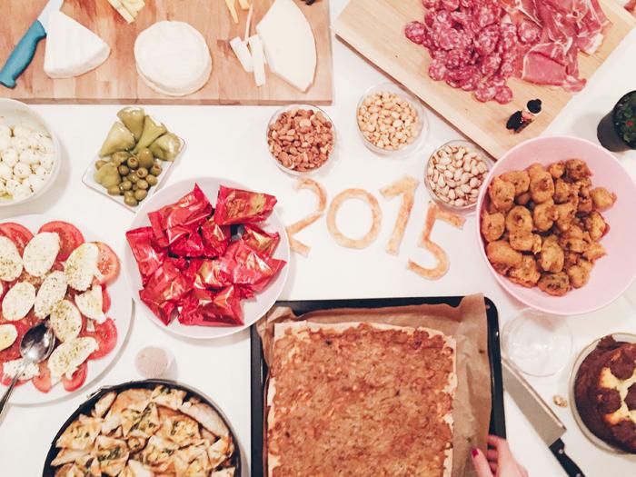 buffe-new-years-2015-feast