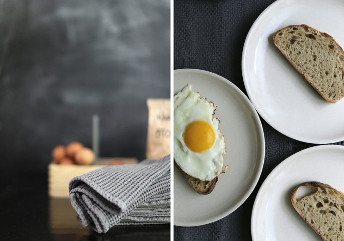 edblad_autumn14_fried_egg_kitchen_towels