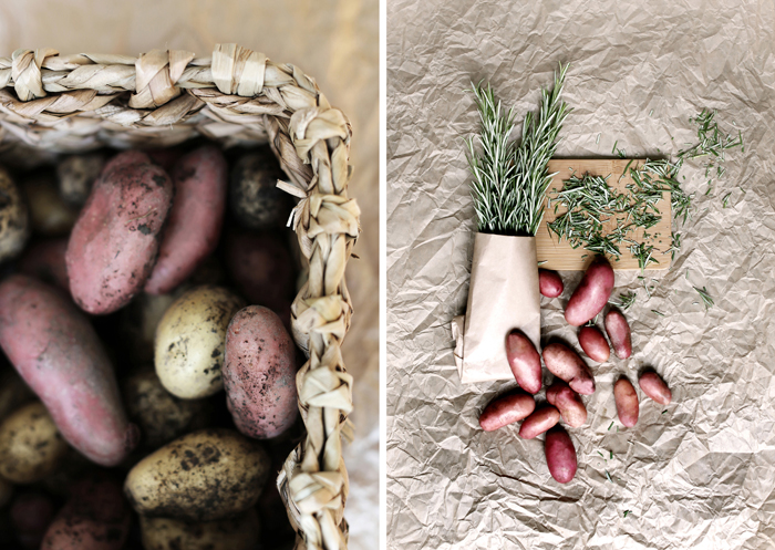 edblad_autumn14_rosemary_basket_potatoes