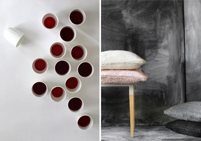 edblad_porcelain_cup