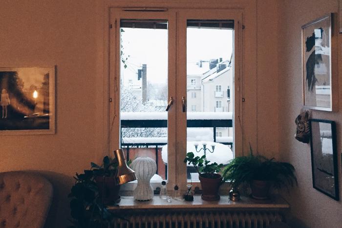 fonster-mot-vintern-snoovader-stockholm
