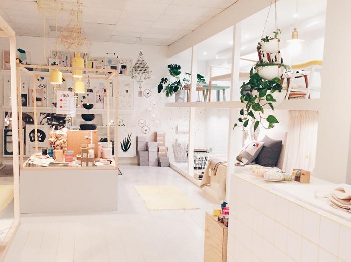 mimmi-staaf-möbelmakeri-workshop