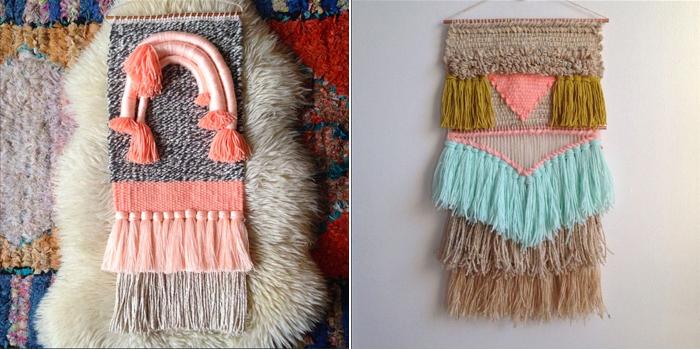 weaving-inspriation-vaggbonad-maryannemoodie-2