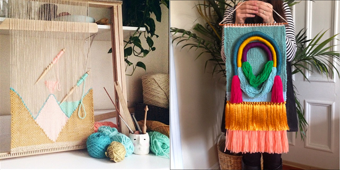 weaving-inspriation-vaggbonad-maryannemoodie-3