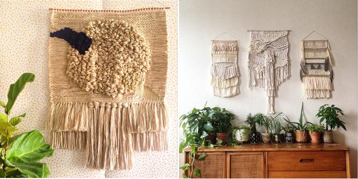 weaving-inspriation-vaggbonad-maryannemoodie-4