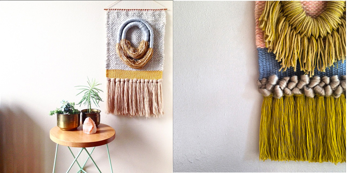 weaving-inspriation-vaggbonad-maryannemoodie-5