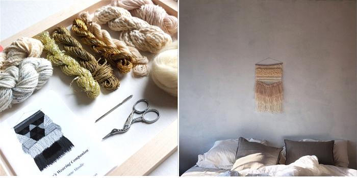weaving-inspriation-vaggbonad-maryannemoodie