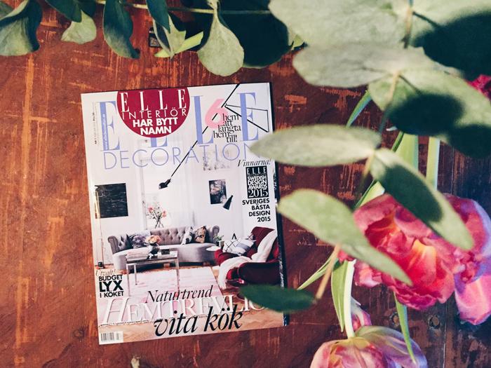 Nya-numret-av-ELLE-Decoration-2015