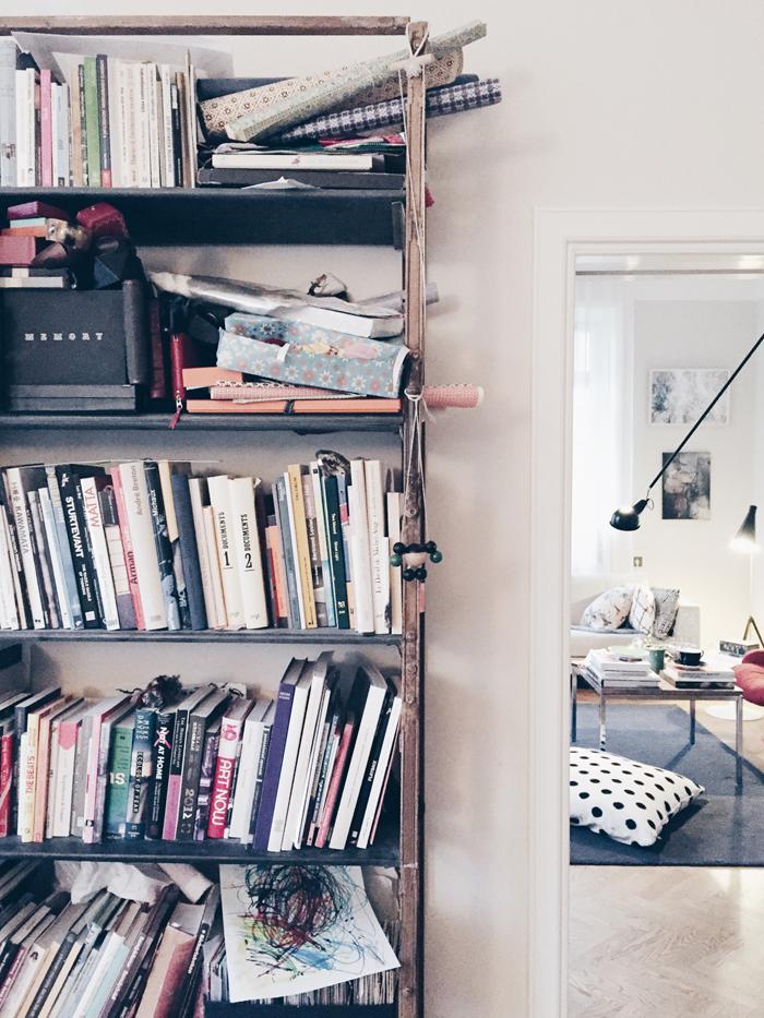 bokhylla-bibliotek-vardagsrum