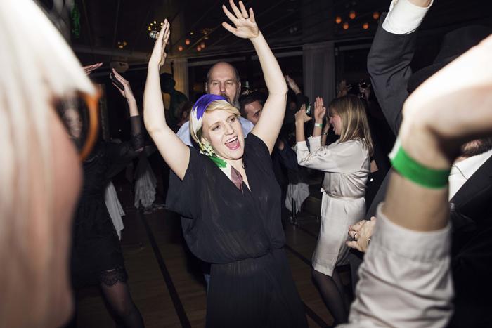 elle decoration swedish design awards 2015