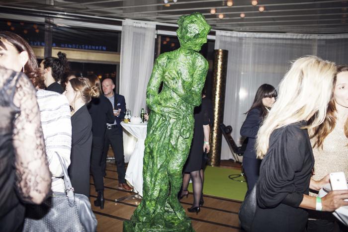 elle decoration swedish design awards