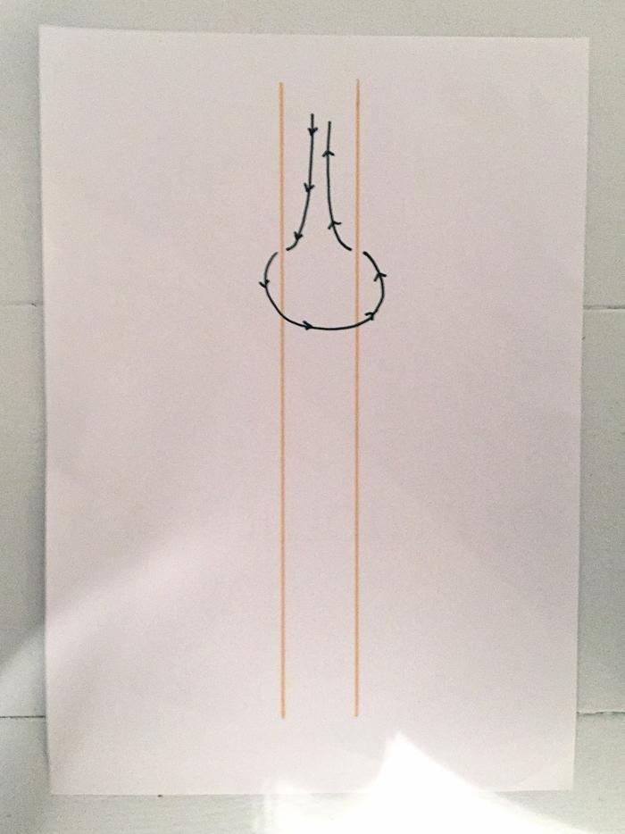 hantverka-vava-vaggbonad-kurs-workshop-Mimmi-staaf-betonggruvan-del-2-ritning-ryaknut