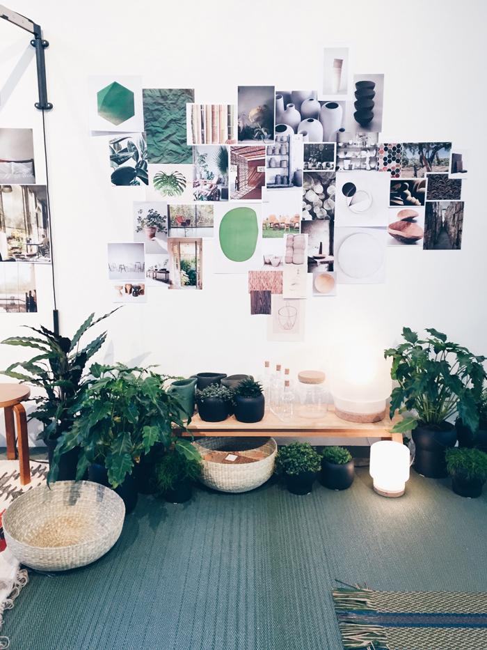 ilse-crawford-inspiration-utstallning-moblemassan-stockholm