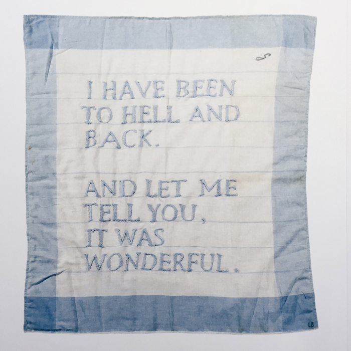 louise-bourgeois-i-have-been-to-hell-and-back-and-let-me-tell-you-it-was-wonderful
