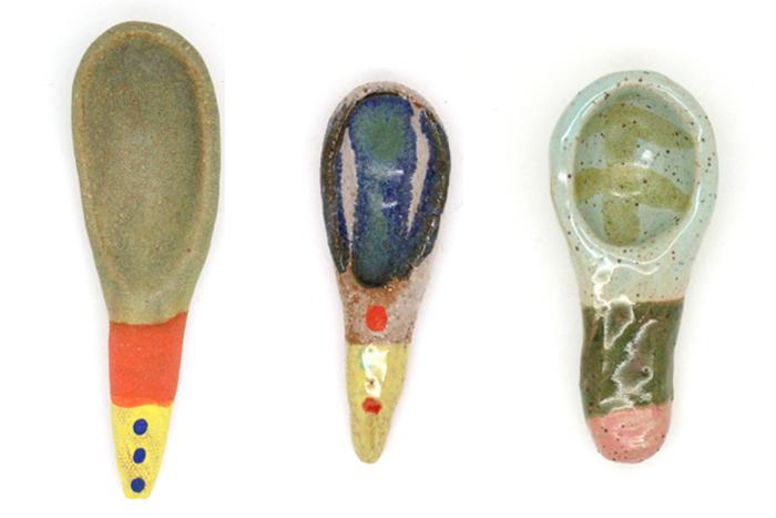 stilleben-hino-Takeda-sked-keramik