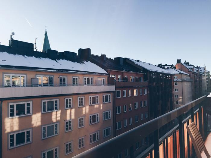 utsikt-fran-min-balkong-sodermalm-bondegatan