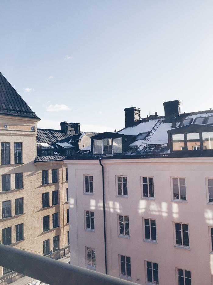 utsikt-sofiaskolan-sodermalm-min-balkong