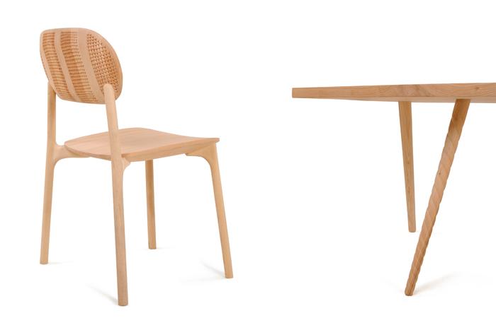 zanat-stol-monica-forster-bord-gert-wingardh