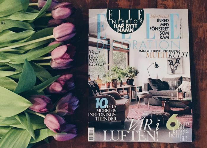 ELLE-Decoration-nr-3-mars-2015