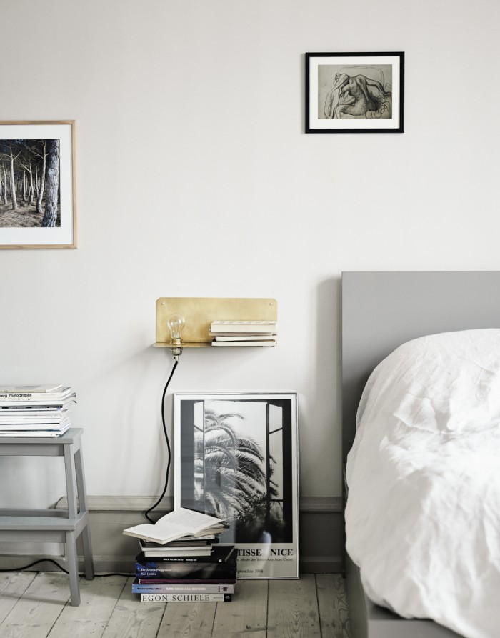 Kinfolk_Vol15_BedsideTable-1sänggavel inspiration