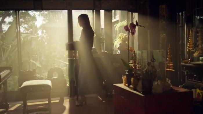 Lykke-Li-Gucci-film-huset-inredning