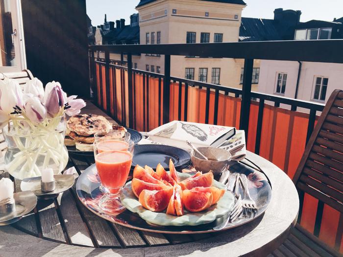 balkong-frukost-inspiration