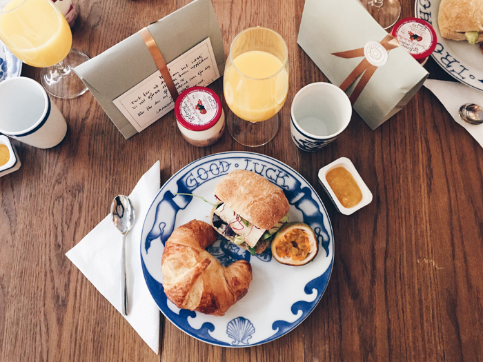 frukost-grandpa-bloggtraff-kungsholmen