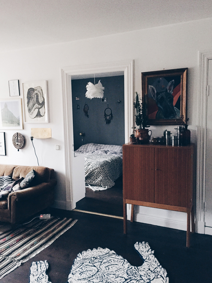 krusning-sigga-heimis-sovrum-vardagsrum-tavelvagg-inspiration