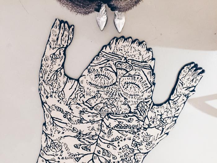 moustache-matta-design-galleriet-utstallning
